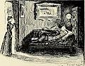 ... Debris (1899) (14772364612).jpg