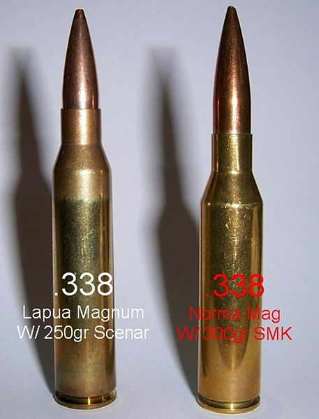 457px-.338_Lapua_Magnum_vs_.338_Norma_Ma