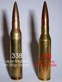 .338 Lapua Magnum vs .338 Norma Magnum.jpg