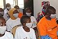 00056Wikichallenge2021 Mali Lancement 41.jpg