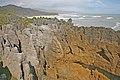 00 1273 Pancake Rocks - Paparoa-Nationalpark (New Zealand).jpg