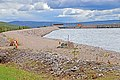 00 2818. Wasserkraftwerk - Porjus (Jokkmokk).jpg