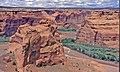 00 701 USA Arizona - Canyon de Chelly.jpg