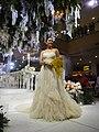 01188jfRefined Bridal Exhibit Fashion Show Robinsons Place Malolosfvf 40.jpg