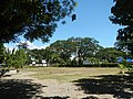 0136jfBinalonan Pangasinan Province Roads Highway Schools Landmarksfvf 09.JPG