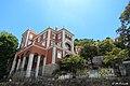 013923 - Sintra (48693718478).jpg
