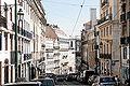 0152 BAIRRO ALTO 01 Lisboa.jpg