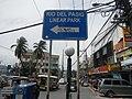 01591jfBarangays Malinao San Nicolas Tomas Cruz Avenues Pasig Cityfvf 06.jpg