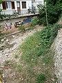 015 016- Ρέμα Πύρνας - οδός Σωκράτους Κηφισιά (ΒΑ) - panoramio.jpg