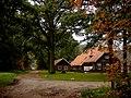 0168 WN042 G50 Judithhoeveweg 5.jpg