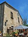 01 Cals Frares (Santa Elena d'Agell, Cabrera de Mar).jpg