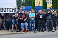 02018 0059 Catholic-nationalist anti-gay protesters during the Equality March in Rzeszów.jpg