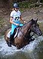 02018 0609 Reiten auf den Huzulen Pferden in Rudawka am Wisłok.jpg