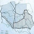 02019 1832 Süd- und die Ostgruppe der Trichterbecherkultur in Polen nach Jazdzewski.jpg