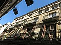 020 Casa Tomàs, o Artigas, c. Parellada 11-13 (Vilafranca del Penedès).jpg