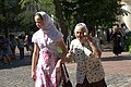 0251 Свято-Троицкая Сергиева Лавра Август 2016 г.jpg