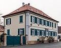026 2015 03 25 Kulturdenkmaeler Forst.jpg