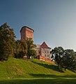 02830 Kraków, zespół Wzgórza Wawelskiego.jpg