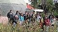 03052012Cibac xochimilco omar rojas2.JPG