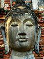 030 Dignified Buddha (9183139850).jpg