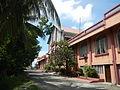 03741jfAtate Parish Schools Church Malate Palayan City Ecijafvf 02.JPG