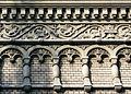 041012 Detail Orthodox church of St. John Climacus in Warsaw - 01.jpg