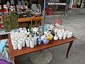 04300jfPoblacion Markets Avenue Roxas Rizal San Carlos Pangasinanfvf 22.JPG