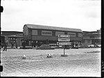 05-01-1948 04522 Spoorbio op Schiphol (12632045235).jpg