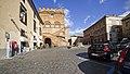 05018 Orvieto, Province of Terni, Italy - panoramio (4).jpg