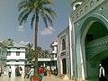 05122009 Hazrat Shahjalal Majar Sylhet photo9 Ranadipam Basu.jpg