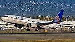 05122017 United Airlines N24211 B738 PANC NASEDIT (46673864445).jpg