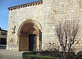 052 Església de Sant Ramon, al Pla de Santa Maria.jpg