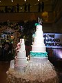 0571jfRefined Bridal Exhibit Fashion Show Robinsons Place Malolosfvf 47.jpg