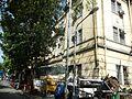 0596jfNational Waterworks Sewerage Authority Courts Buildings Manilafvf 15.jpg