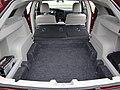 05 Dodge Magnum RT Interior (6449104605).jpg