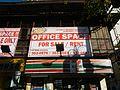 0631jfColleges Quezon Boulevard Roads Rizal Recto Avenue Manilafvf 12.JPG