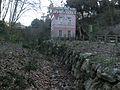 063 Casa del Guarda del pantà de Vallvidrera.jpg