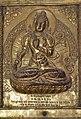 064 Avalokiteśvara Lokeśvara (Jana Bahal).jpg