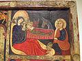 067 Frontal d'altar d'Avià, el Naixement.jpg