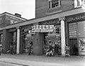07-20-1962 18817C Bata schoenenwinkel (4099972303).jpg