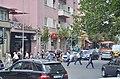 0714 July 2017 in Tirana.jpg