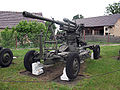 08-85 mm air defense gun M1939-LMW.jpg