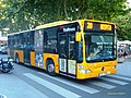 08021 ReusTransport - Flickr - antoniovera1.jpg