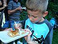 08640 Karpatisches Geschmack-Kermes im Sanok.jpg