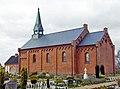 09-03-13-i3 Ildved kirke (Vejle).JPG