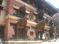 0901 bakhtapur house (3048909707).jpg