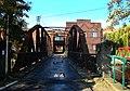 0910 Most na Wyspę Jaskółczą Szczecin SZN 1.jpg