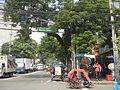 09178jfUnited Nations Maria Orosa Street Ermita Manila Waterfront Hotelfvf 07.jpg