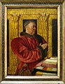 0 Guillaume Jouvenel des Ursins - Jean Fouquet - INV 9619 - Louvre.JPG