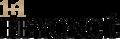1+1 logo.png
